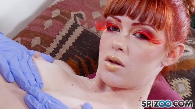 Watch Online Porn – Spizoo presents Alexa Nova in New Porn – 06.03.2017 (MP4, FullHD, 1920×1080)