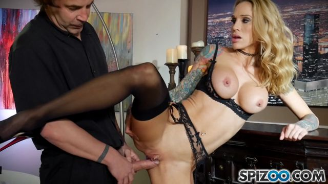 Spizoo_presents_Sarah_Jessie_in_Missing_Date_With_Sarah_-_28.03.2017.mp4.00009.jpg