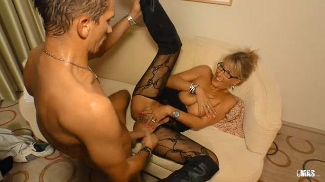 sex arab sexgirl videosxxx