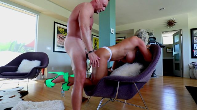 Casting de van horny trailer hard hd - 1 part 8