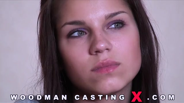 Watch Online Porn – WoodmanCastingX presents Angel Rivas in Casting X 80 – 22.03.2017 (MP4, SD, 854×480)