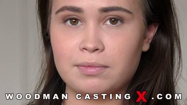 Watch Online Porn – WoodmanCastingX presents Jenny Ferry Casting – 10.03.2017 (MP4, FullHD, 1920×1080)