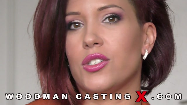 Watch Online Porn – WoodmanCastingX presents Kathy Fuckdoll Casting – 06.03.2017 (MP4, HD, 1280×720)