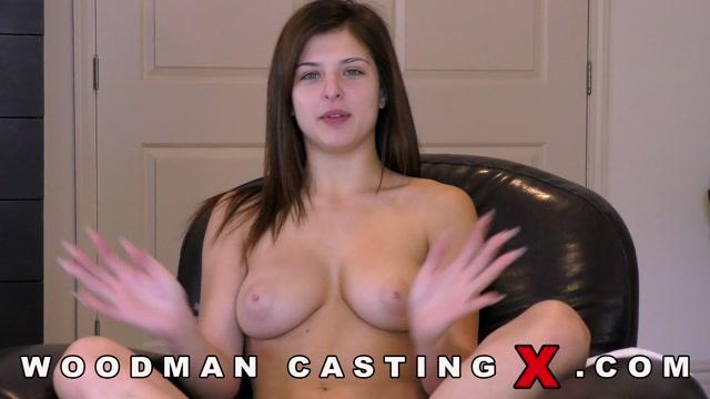 Best woodman casting