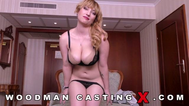 Watch Online Porn – WoodmanCastingX presents Lucia Fernandez Casting – 02.03.2017 (MP4, HD, 1280×720)
