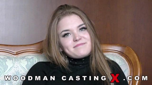 Watch Online Porn – WoodmanCastingX presents Rachel Daniellas Casting – 14.03.2017 (MP4, HD, 1280×720)