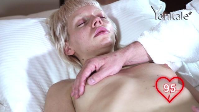 Watch Online Porn – Yonitale presents Dandelion in Alien. Part 1 – 03.03.2017 (MP4, FullHD, 1920×1080)