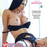 Unfaithful Wives 8 – Cherie DeVille, Dayton Rains, Jaclyn Taylor, Jasmine Jae, Phoenix Marie