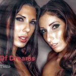 VivThomas presents Alexa Tomas & Clea Gaultier in House of Dreams Episode 2 – Entranced – 03.03.2017