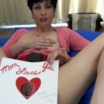 Incest – Clips4Sale – Mrs Mischief presents Moms Homemade Valentine