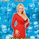 Angel Wicky Top Model Part II – Angel Wicky, Liahona Louise – 26.03.2017