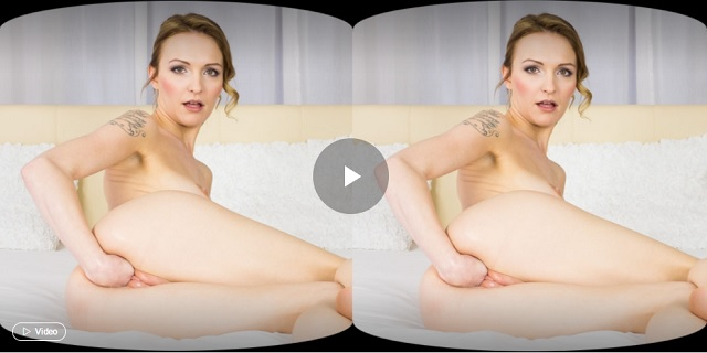1_Czechvrfetish_presents_Belle_can_fit_in_anything_057_Virtual_Reality_Porn_-_15.04.2017.jpg