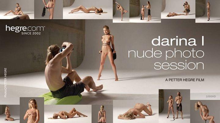 1_Hegre-Art_presents_Darina_L_in_Nude_Photo_Session_-_18.04.2017.jpg