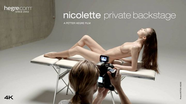 1_Hegre-Art_presents_Nicolette_in_Private_Backstage_part_1_-_04.04.2017.jpg
