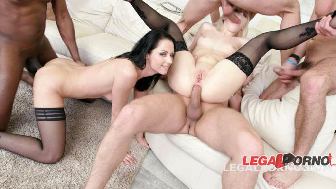 1_LegalPorno_presents_Double_Addicted_with_July_Sun_and_Kira_Thorn_GIO342_-_28.03.2017.jpg