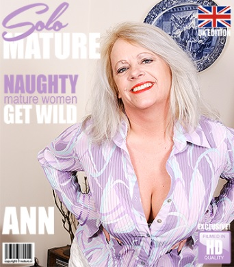 1_Mature.nl_presents_Ann__EU___47__in_British_chubby_mature_lady_showing_off_her_big_tits_-_27.04.2017.jpg