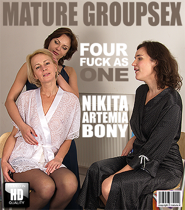 1_Mature.nl_presents_Artemia__44___Bony__34___Nikita_V.__32__in_Four_fuck_as_one_-_27.04.2017.jpg
