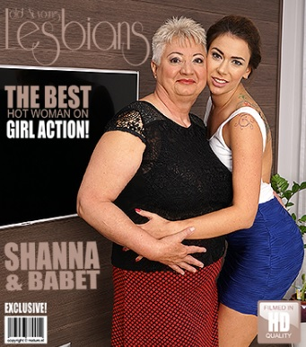 1_Mature.nl_presents_Babet__57___Shanna__24__in_chubby_mature_lesbian_has_sex_with_a_hot_young_babe.jpg