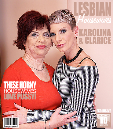 1_Mature.nl_presents_Clarice__42___Karolina_K.__58__in_2_mature_lesbians_sharing_their_pussies_-_20.04.2017.jpg