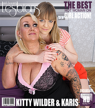 1_Mature.nl_presents_Karis__19___Kitty_Wilder__EU___41__in_2_old_and_young_lesbians_playing_with_eachother.jpg