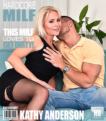 1_Mature.nl_presents_Kathy_Anderson__38__in_hot_MILF_fucking_and_sucking_-_20.04.2017.jpg