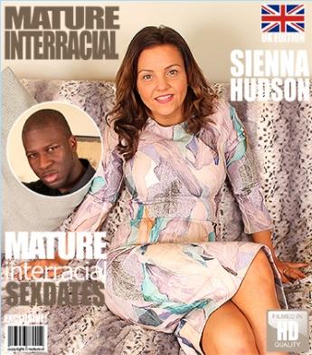 1_Mature.nl_presents_Sienna_Hudson__EU___36__in_British_MILF_goes_interracial_-_18.04.2017.jpg