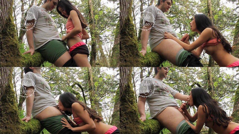 1_MyFreeCams_Webcams_Video_presents_Girl_RobinMae_in_Nature_Blowjob.jpg