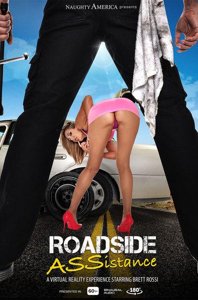 1_NaughtyAmerica_-_Virtual_Reality_Porn_presents_Porn_stars__Brett_Rossi___Ryan_Driller_in_RoadSide_Assistance_-_02.04.2017.jpg