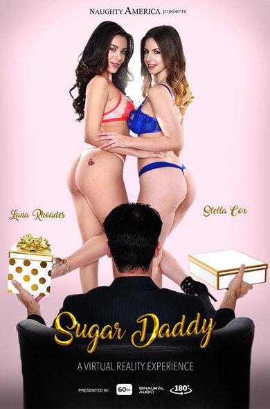 1_NaughtyAmerica_-_Virtual_Reality_Porn_presents_Porn_stars__Lana_Rhoades___Stella_Cox___Charles_Dera_in_Sugar_Daddy_-_17.04.2017.jpg