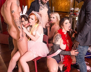 1_Private_presents_Carly_Rae__Ella_Hughes__Lucia_Love__Suzy_Rainbow_in_Interracial_nightclub_orgy_complete_with_squirting__anal_and_DP_-_21.04.2017.jpg