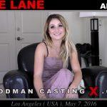 WoodmanCastingX presents Chloe Lane Casting – 18.04.2017
