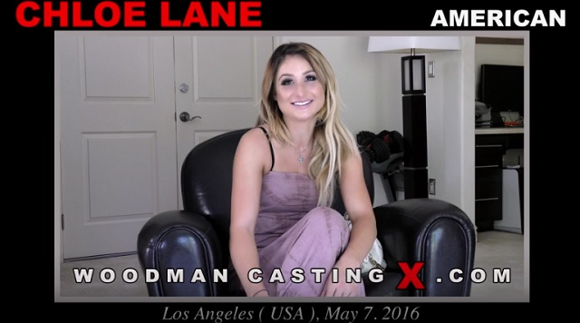 1_WoodmanCastingX_presents_Chloe_Lane_Casting_-_18.04.2017.jpg