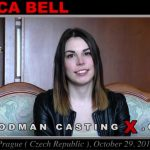 WoodmanCastingX presents Jessica Bell in Casting – 31.03.2017