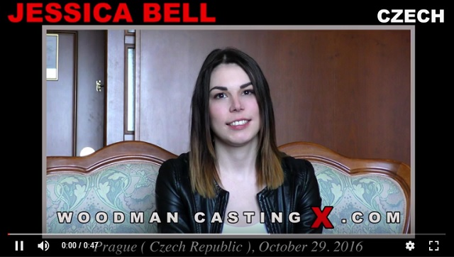 1_WoodmanCastingX_presents_Jessica_Bell_in_Casting_-_31.03.2017.jpg
