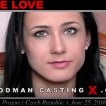 WoodmanCastingX presents Nicole Love Casting – 19.04.2017