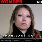 WoodmanCastingX presents Vera Wonder Casting – 25.04.2017