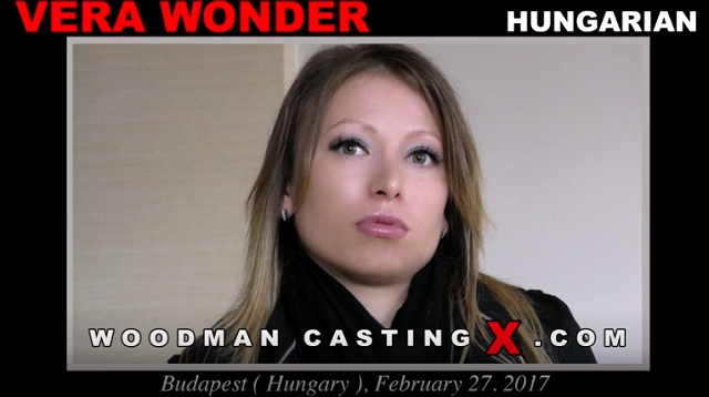 1_WoodmanCastingX_presents_Vera_Wonder_Casting_-_25.04.2017.jpg