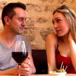 JacquieEtMichelTV presents Emily, grands crus et sodomie! – 31.03.2017
