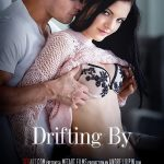SexArt presents Anie Darling in Drifting By – 23.04.2017