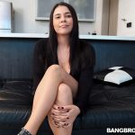 BangBros – ColombiaFuckFest presents Ivana Bolivar in Ivana Comes Back For More – 01.04.2017