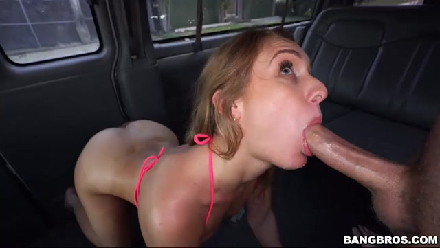 BangBros_-_BangBus_presents_Katia_Enjoys_Spring_Break_17_With_The_Bus_-_26.04.2017.mp4.00015.jpg