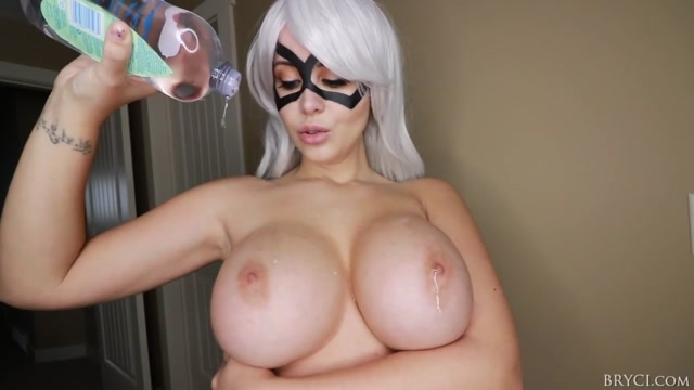 BellaPass_-_Bryci_in_Black_Cat_Cosplay_Oil_Worship_JOI.mp4.00010.jpg