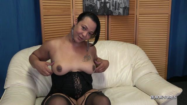 Watch Online Porn – Black-tgirls presents Mystique in New York Bombshell Returns! – 27.04.2017 (MP4, HD, 1280×720)
