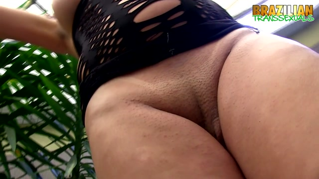Brazilian-transsexuals_presents_Laura_Andrade_-_29.04.2017.mp4.00002.jpg