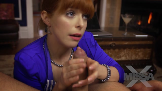 Clips4Sale_-_MissaX_presents_Penny_Pax_in_A_Mother_Has_Needs_-_17.03.2017.mp4.00008.jpg