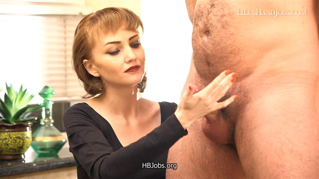 Watch Online Porn – Clips4sale – LilusHandjobs presents Lilu in I JERK OFF 100 Strangers hommme HJ – Fancy HandJob at the kitchen Ruined Cumshot (MP4, HD, 1280×720)