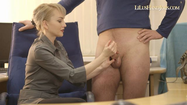 Clips4sale_-_LilusHandjobs_presents_Lilu_in_I_JERK_OFF_100_Strangers_hommme_HJ_-_Office_HandJob_for_the_Newbie_Huge_CumSot.wmv.00012.jpg