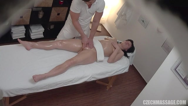 Watch Online Porn – CzechAV – CzechMassage presents Czech Massage 337 – 02.04.2017 (MP4, FullHD, 1920×1080)
