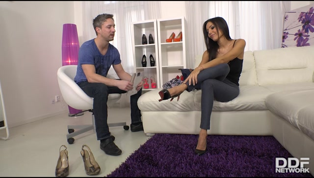 DDFNetwork_-_HotLegsAndFeet_presents_Jessica_Moy_in_Endless_Legs___Luscious_Tits__Leggy_Latina_Milf_Fucked_Hard_-_18.04.2017.mp4.00001.jpg