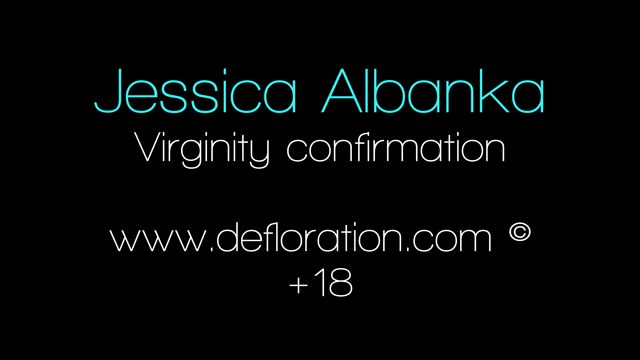 Defloration_presents_Jessica_Albanka_-_20.04.2017.wmv.00012.jpg